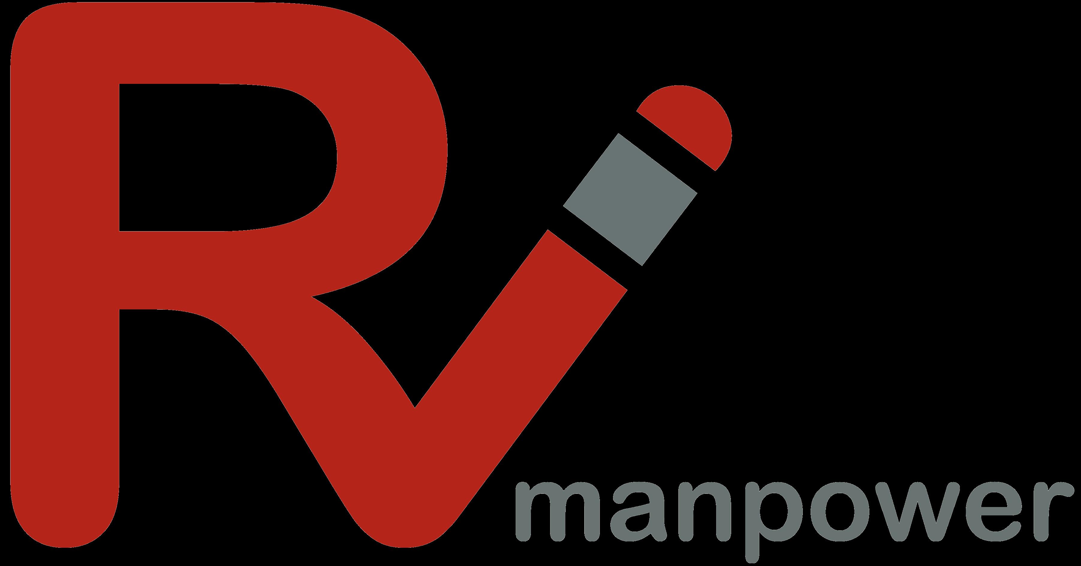 RV Manpower