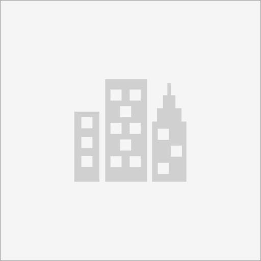 RVManpower Pte Ltd